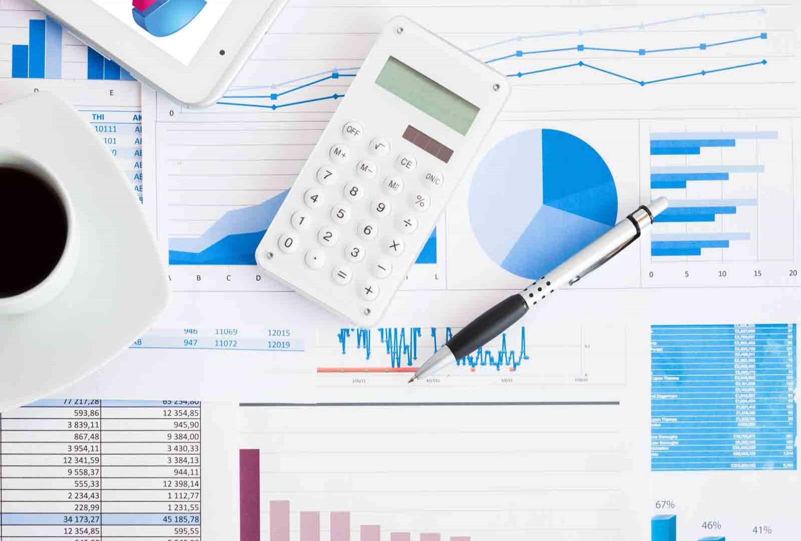 Oferim servicii de contabilitate, audit, consultanta fiscala. Cu pasiune si rigurozitate.